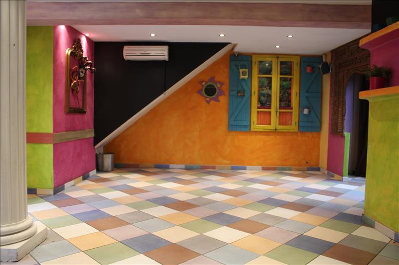 Maison AUREILHAN - (65)