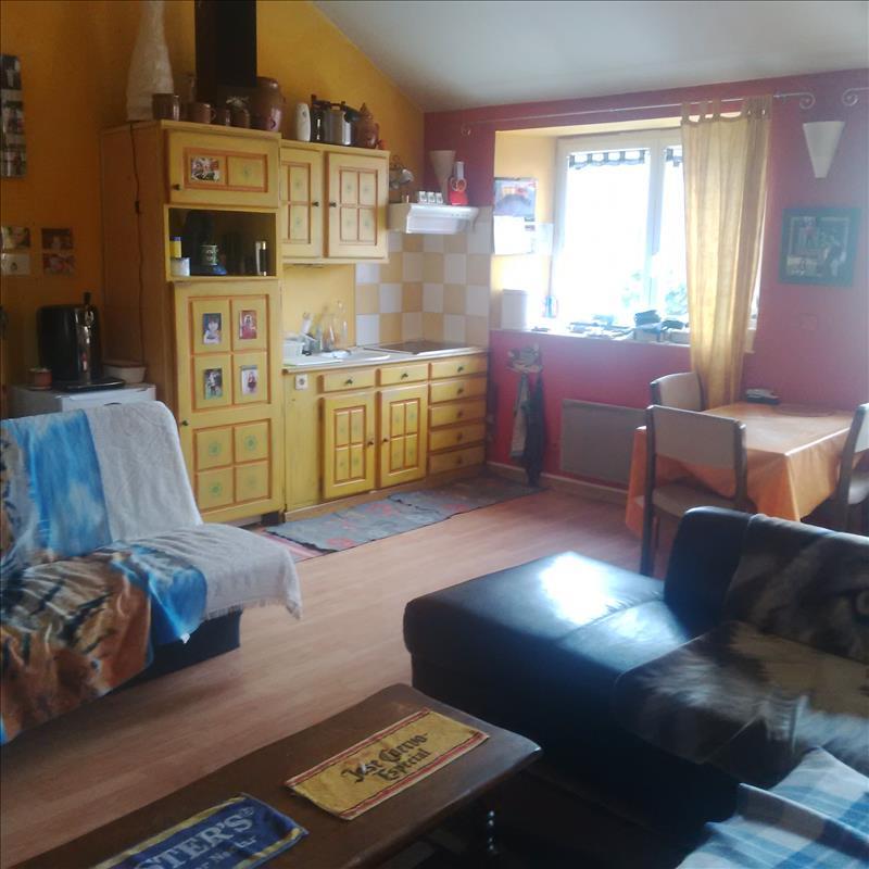 Maison AUREILHAN - 5 pièces  -   210 m²