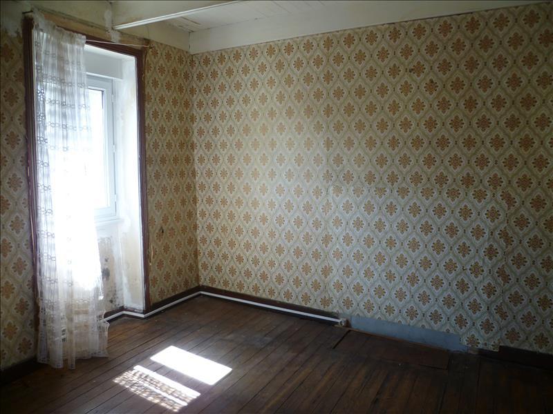 Maison LESNEVEN - (29)
