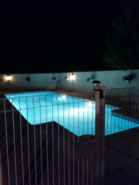 Maison VILLEDIEU SUR INDRE - 6 pièces  -   160 m²