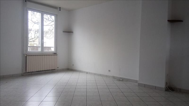 Vente Maison CHATEAUROUX (36000) - 4 pièces - 122 m² - Quartier St Christophe