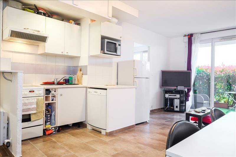 Appartement COLOMIERS - 2 pièces  -   36 m²