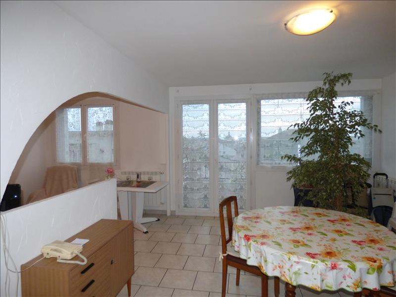 Appartement TARBES - (65)