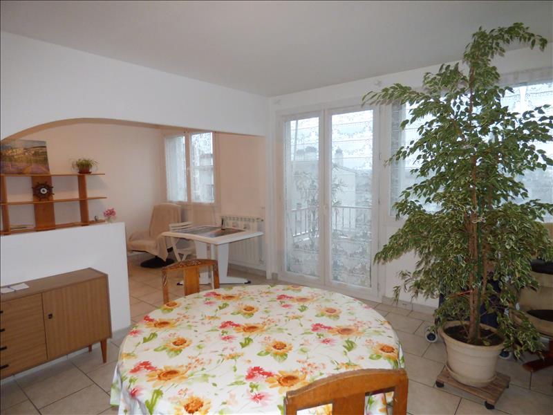 Appartement TARBES - 4 pièces  -   69 m²
