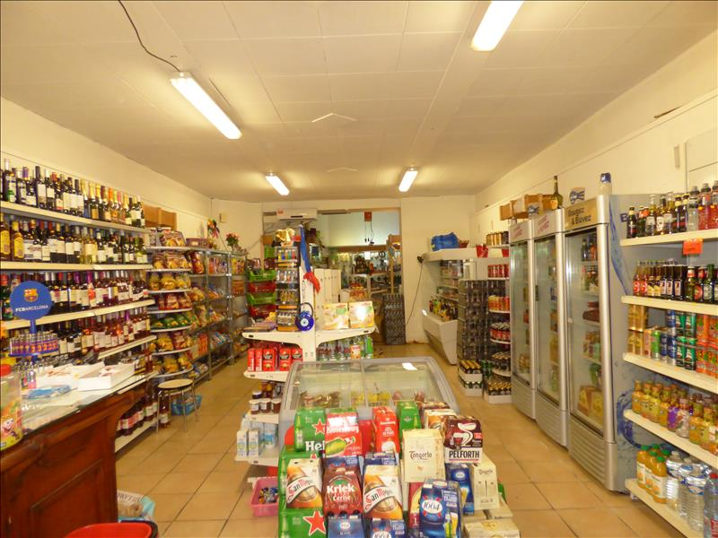 Local commercial TARBES -  -   90 m²