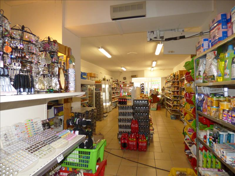 Local commercial TARBES - (65)