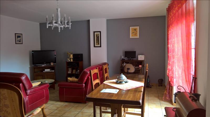 Maison BORDERES SUR L ECHEZ - 5 pièces  -   160 m²