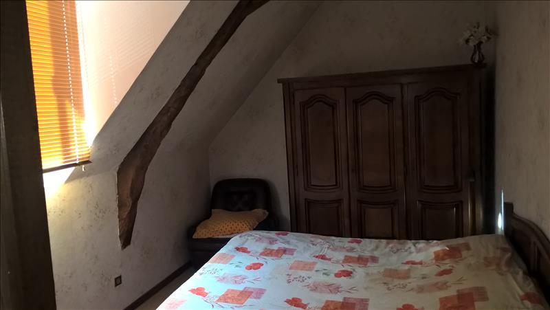 Maison BORDERES SUR L ECHEZ - (65)