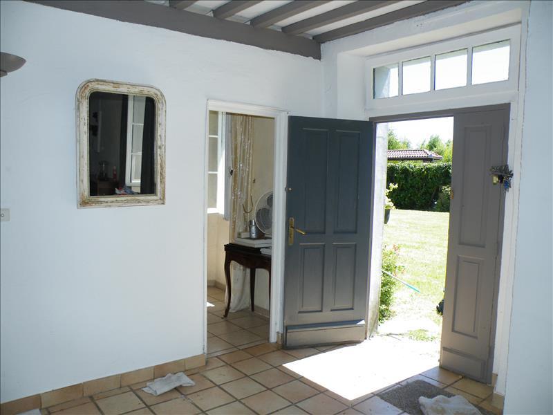 Maison ANDREST - 7 pièces  -   182 m²