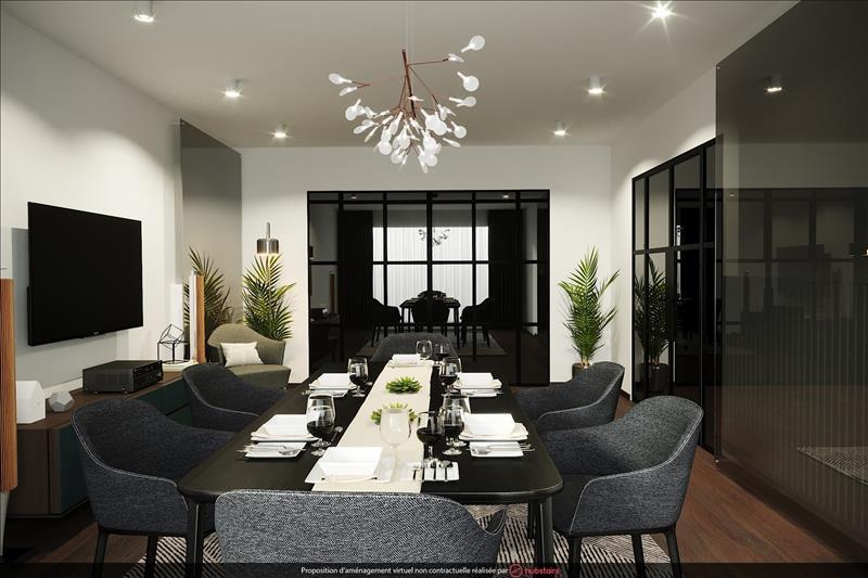 Vente Maison TARBES (65000) - 6 pièces - 185 m² -