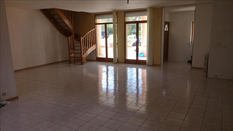 Vente Maison DOUARNENEZ (29100) - 5 pièces - 148 m² -