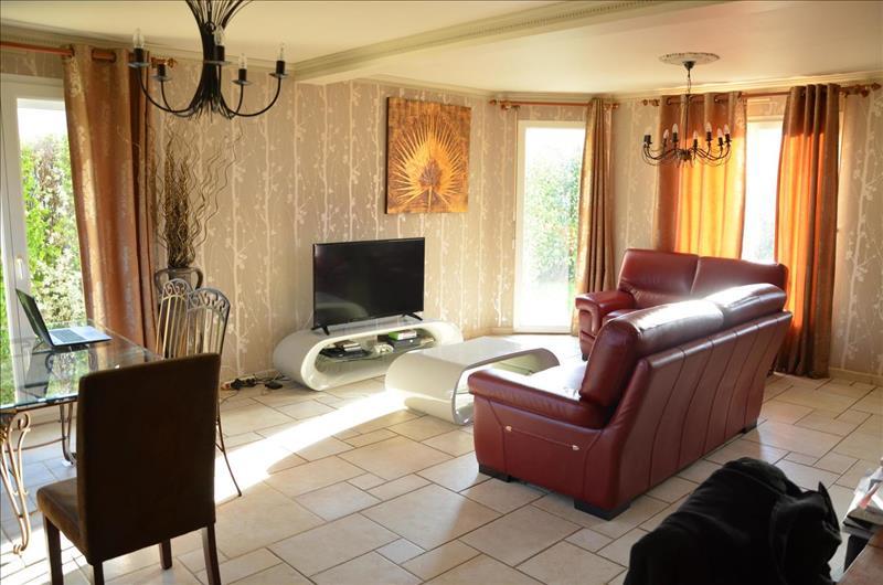 Vente Maison DOUARNENEZ (29100) - 5 pièces - 87 m² -