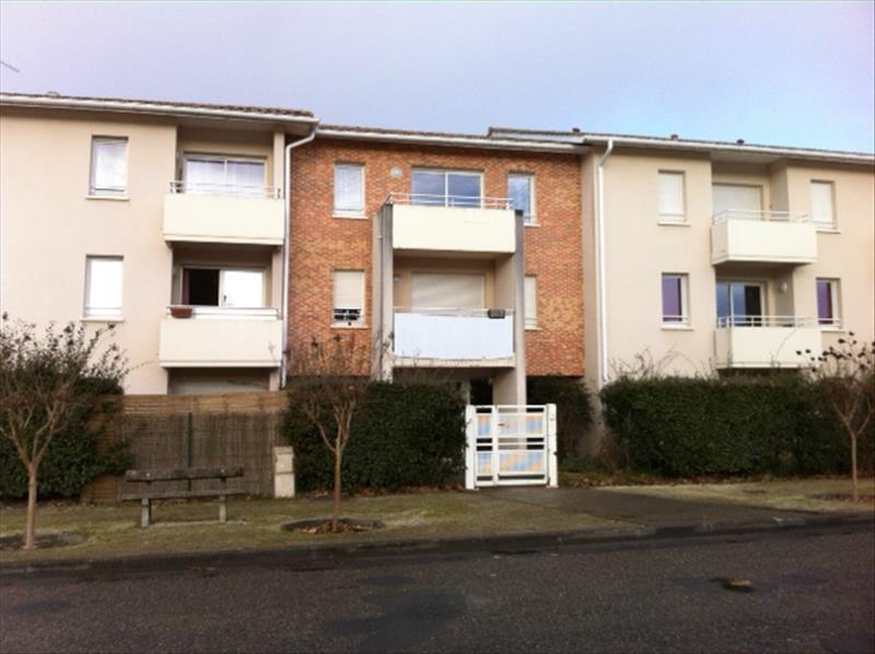 Appartement BELIN BELIET - 1 pièce  -   29 m²