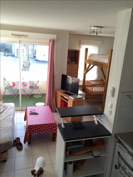 Appartement BELIN BELIET - (33)