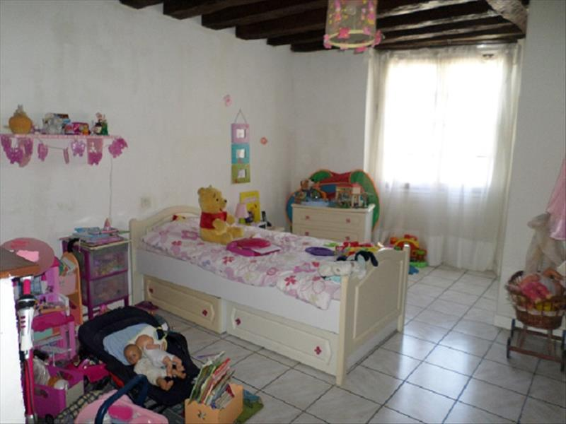Maison MONTBAZON - (37)