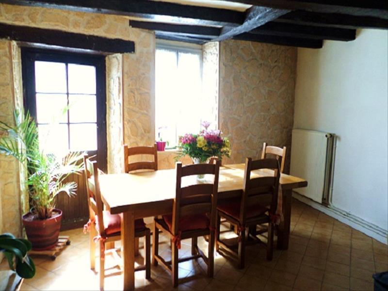 Maison MONTBAZON - 5 pièces  -   96 m²