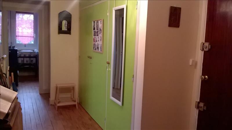 Appartement MONTS - 5 pièces  -   91 m²