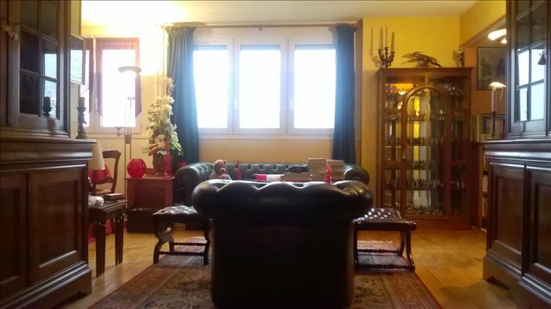 Appartement MONTS - (37)