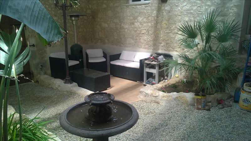 Maison EYNESSE - 7 pièces  -   195 m²