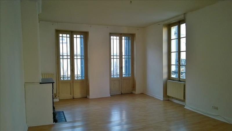 Vente Immeuble STE FOY LA GRANDE (33220) - 200 m² -