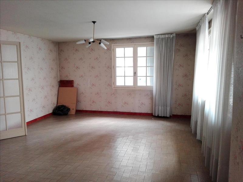 Vente Maison STE FOY LA GRANDE (33220) - 4 pièces - 204 m² -