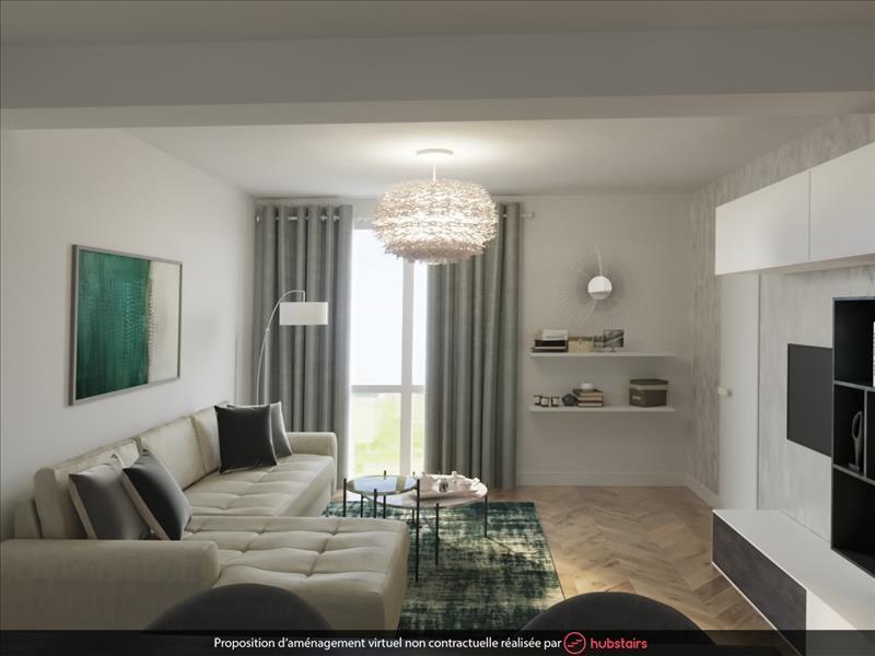 Vente Maison PINEUILH (33220) - 4 pièces - 105 m² -