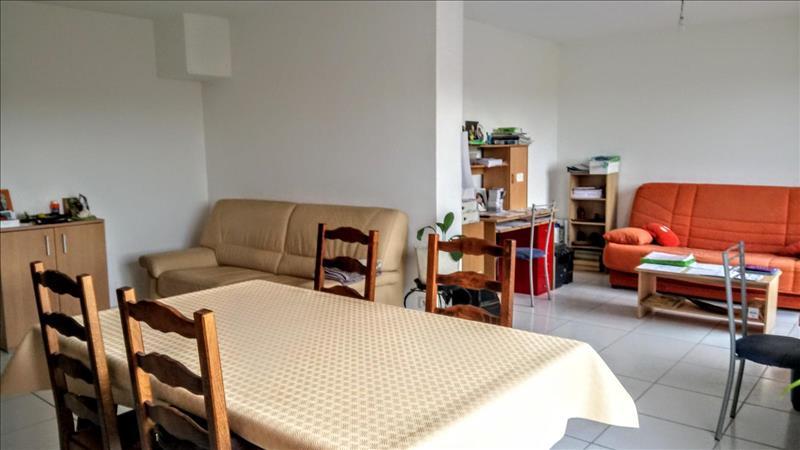 Vente Maison LA ROQUILLE (33220) - 3 pièces - 86 m² -