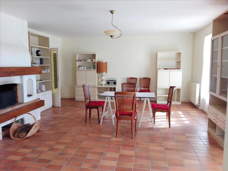 Vente Maison VELINES (24230) - 5 pièces - 130 m² -
