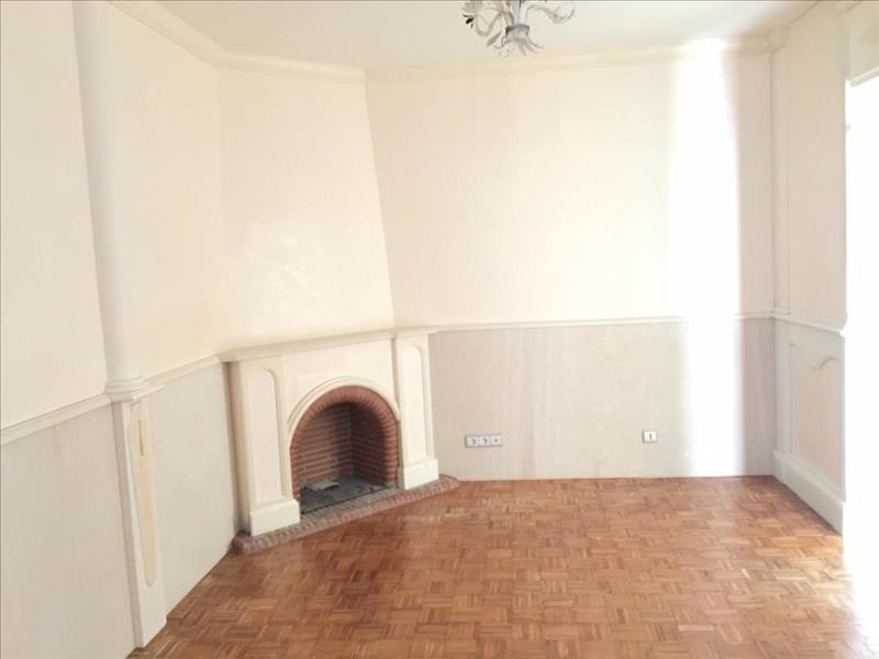 Vente Maison STE FOY LA GRANDE (33220) - 4 pièces - 95 m² -