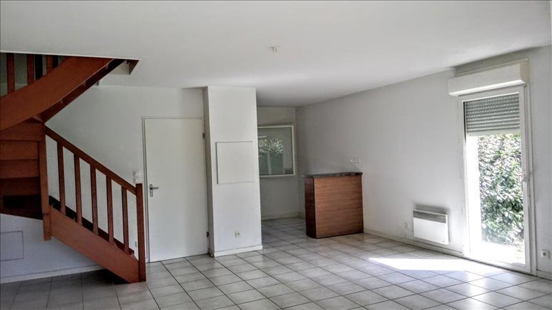Vente Maison PINEUILH (33220) - 4 pièces - 80,87 m² -