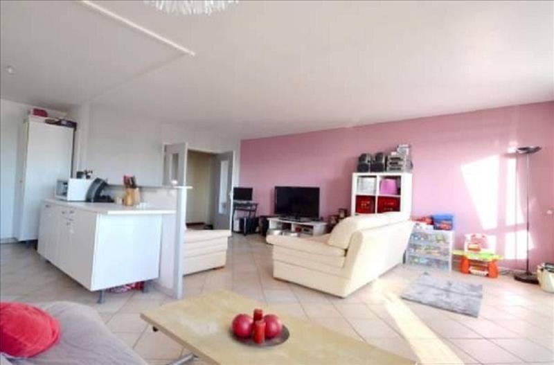 Vente Appartement PLAISIR  (78370)