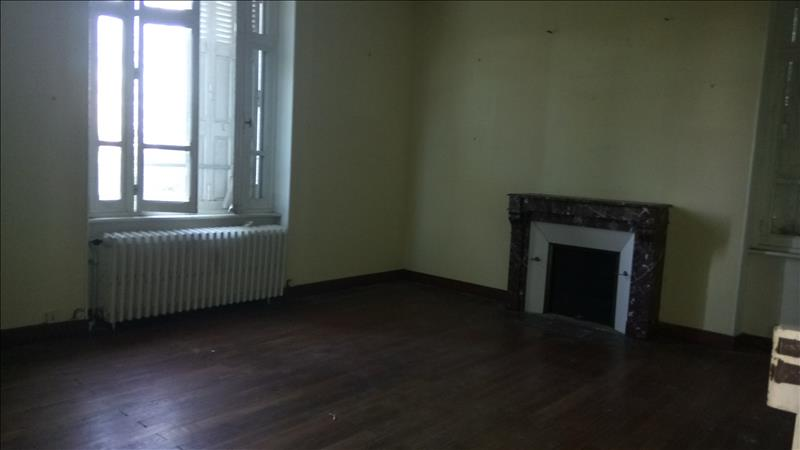 Vente Maison LIMOGES (87100) - 7 pièces - 169 m² -
