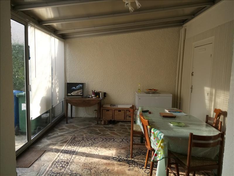 Vente Maison LIMOGES (87280) - 5 pièces - 101 m² - Quartier Beaubreuil - Limoges Nord