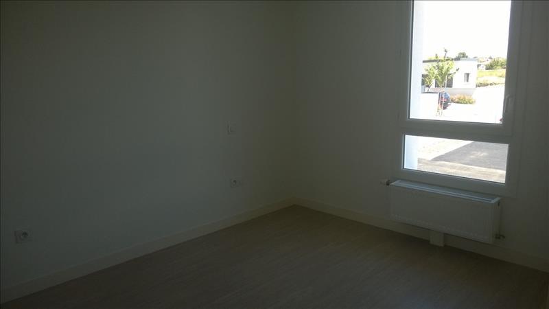 Maison VAUX SUR MER - 4 pièces  -   85 m²