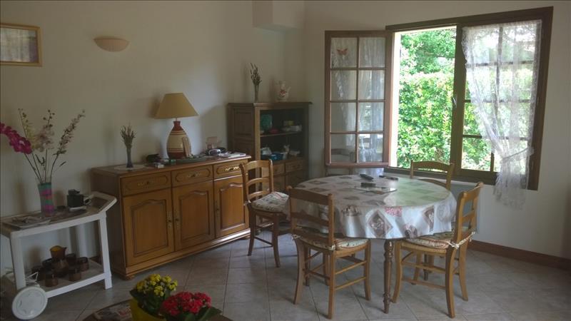 Maison ST PALAIS SUR MER - 3 pièces  -   57 m²