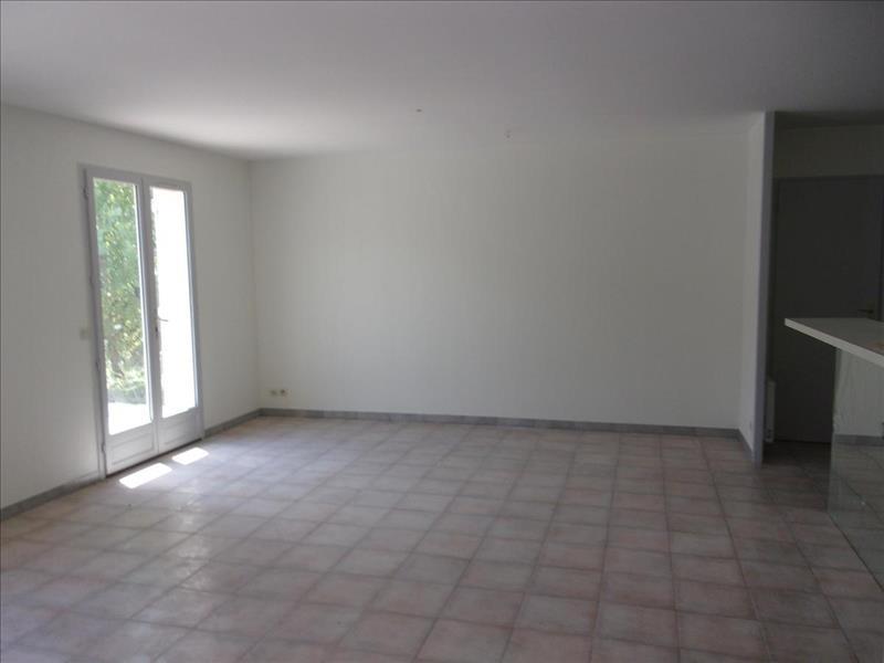 Vente Maison LORMONT (33310) - 4 pièces - 82 m² -