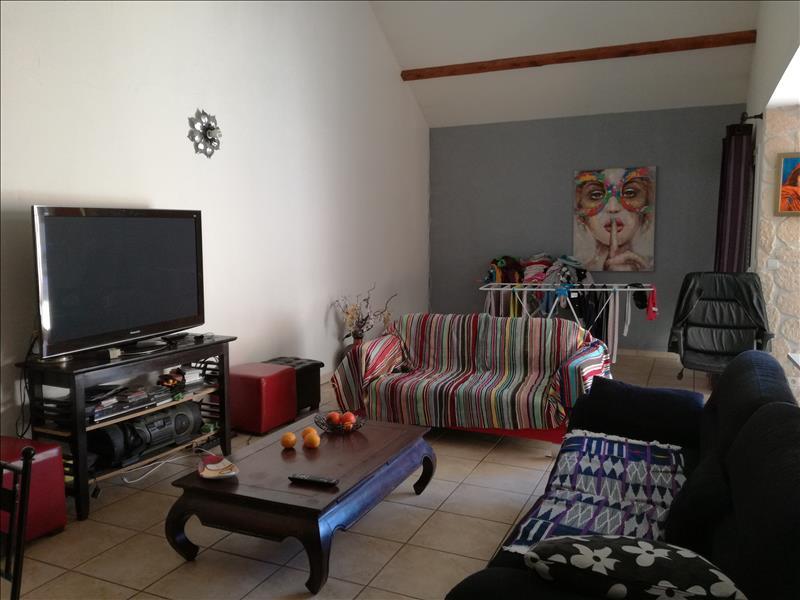 Vente Maison BOURGES (18000) - 4 pièces - 118 m² -