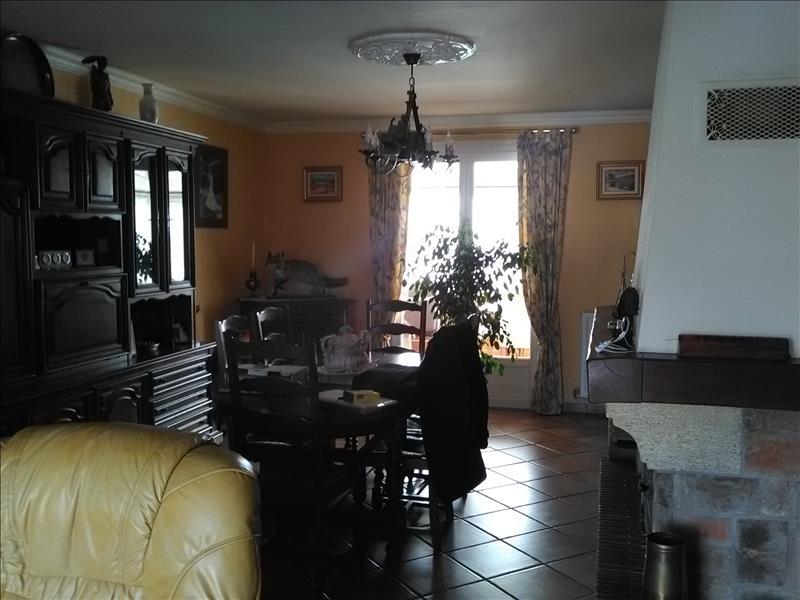 Vente Maison ARCAY (18340) - 4 pièces - 108 m² -