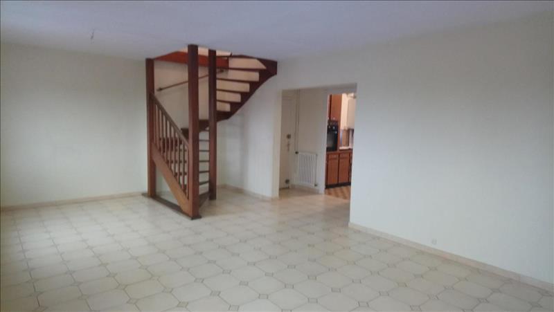 Vente Appartement ST PIERRE DES CORPS (37700) - 5 pièces - 102 m² -