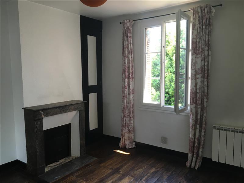 Maison ST PIERRE DES CORPS - 2 pièces  -   49 m²