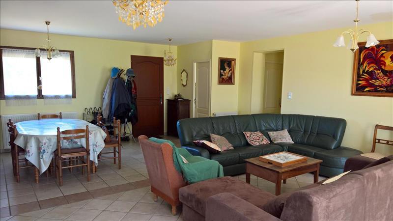Maison MOISSAC - 7 pièces  -   160 m²