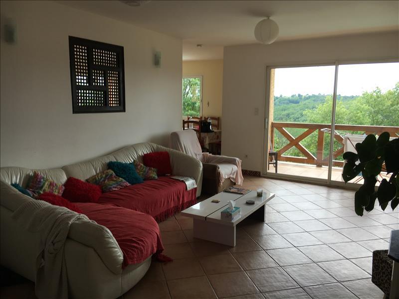 Vente Maison MOISSAC (82200) - 7 pièces 206 m²