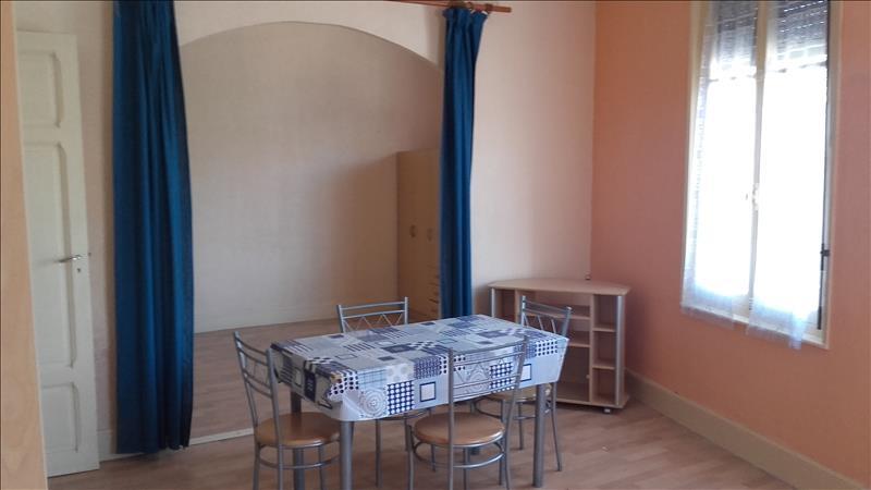 Appartement MOISSAC - 2 pièces  -   66 m²