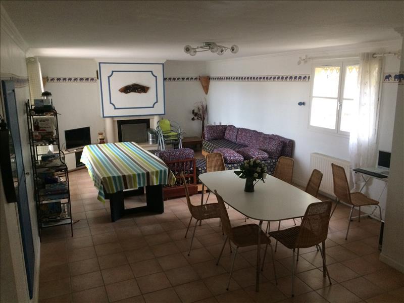 Vente Maison MOISSAC (82200) - 5 pièces - 105 m² -