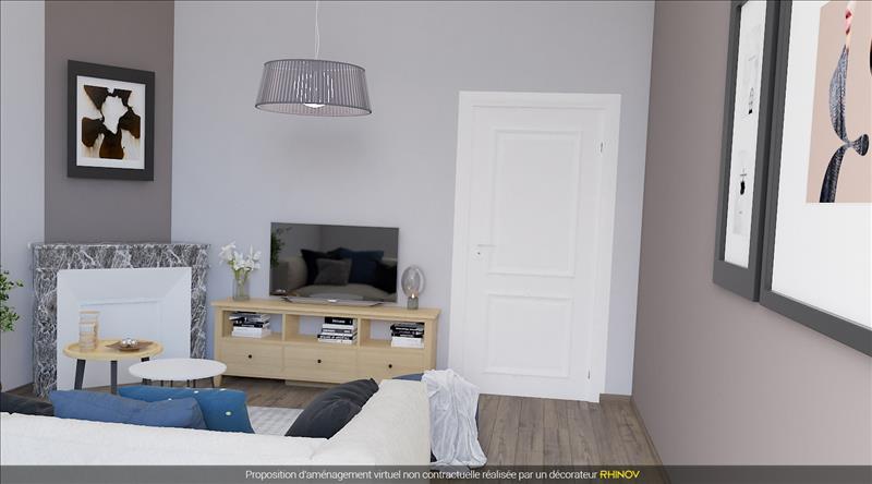 Vente maison moissac 82200 3 pi ces 64 m 339 270 for Simulation 3d maison