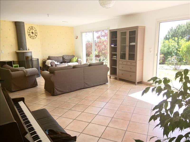 Vente Maison CAZES MONDENARD (82110) - 8 pièces - 238 m² -