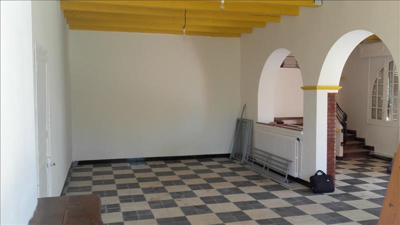 Vente Maison MOISSAC (82200) - 6 pièces - 161 m² -