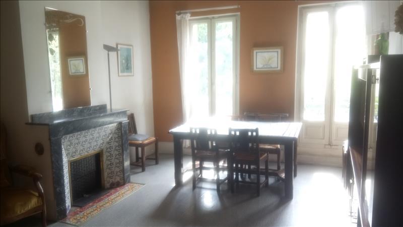 Vente Maison MOISSAC (82200) - 8 pièces - 185 m² -
