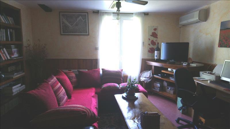 Vente Maison MONTBARLA (82110) - 4 pièces - 125 m² -