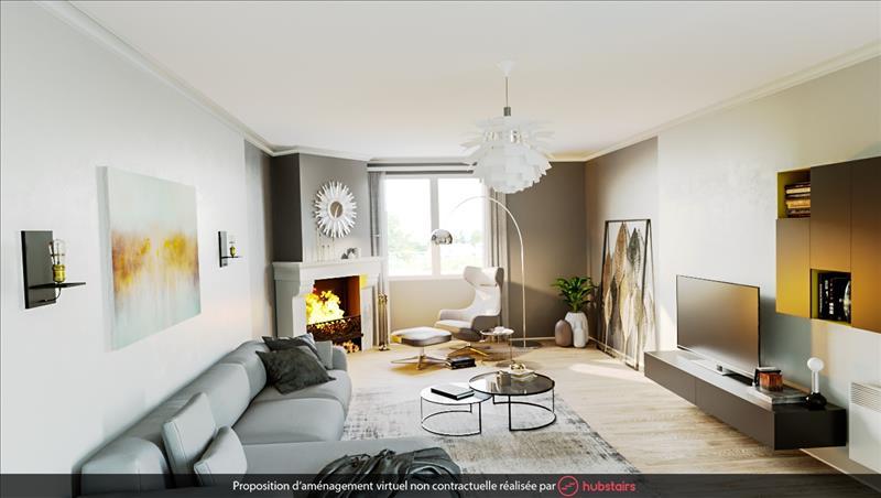 Vente Maison CAZES MONDENARD (82110) - 6 pièces - 189 m² -